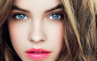 Κι όμως: Το χρώμα των ματιών καθορίζει αν κάποιος έχει την τάση προς τον αλκοολισμό