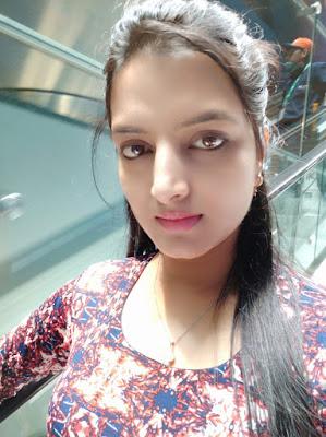 sonalika Prasad pics