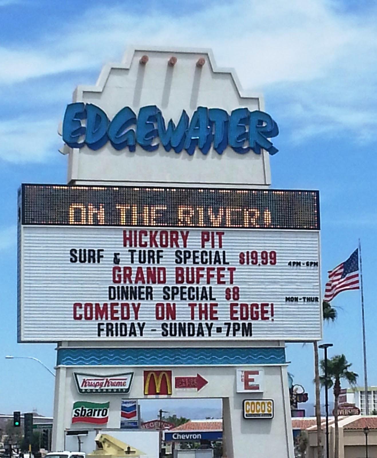 grand casino surf and turf buffet