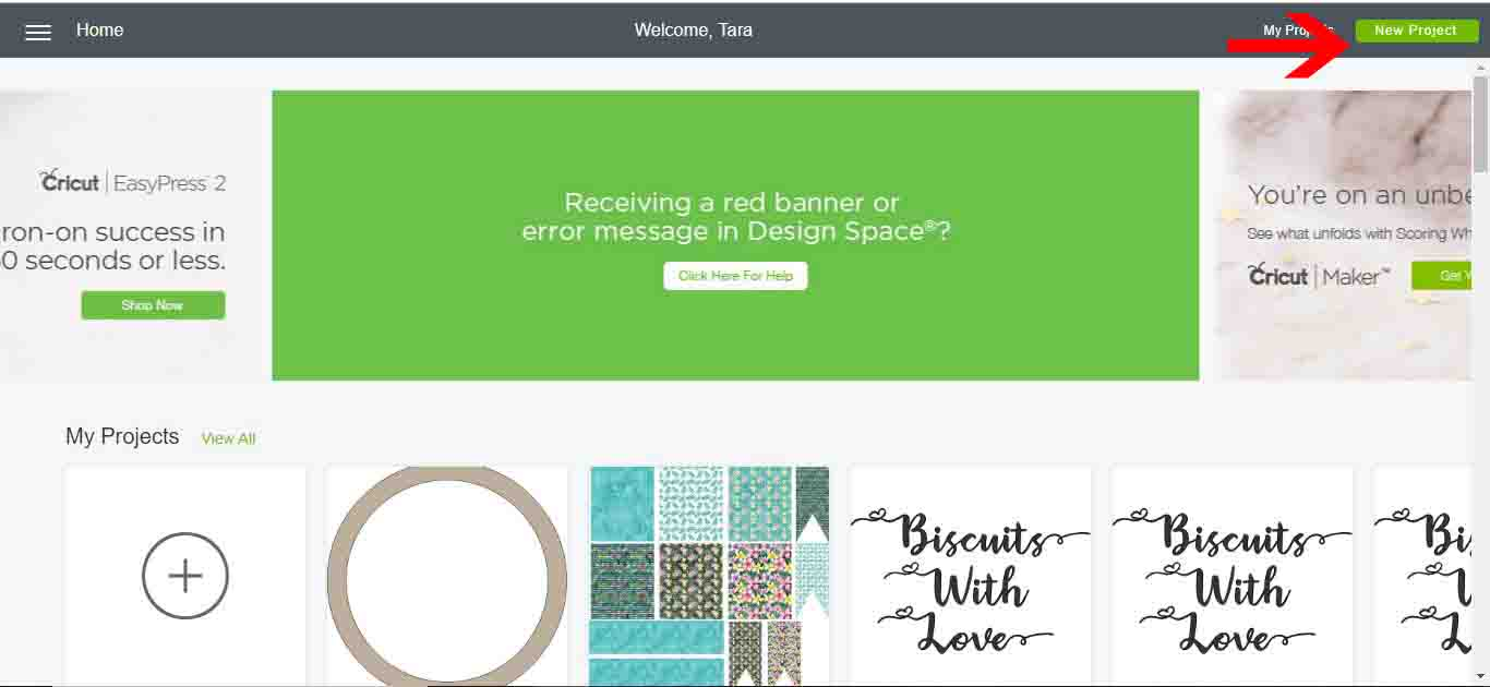 Cricut Design Space How To Write:  Design Bundlesrh:designbundles.net,Design