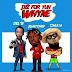 AUDIO: Del B ft Runtown & Timaya - Die For Yhu Whine