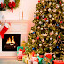 6 Ide Dekorasi Pohon Natal yang Bisa Kamu Terapkan Saat Natal Nanti