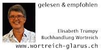 Elisabeth Trümpy