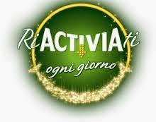 #riACTIVIAti con Activia di Danone