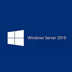 Engineering Cambodia: Microsoft Windows Server 2019 Re