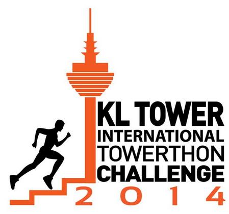 c32f85132589 Penonton  KL Tower International Towerthon Challenge 2014 - Open For ...