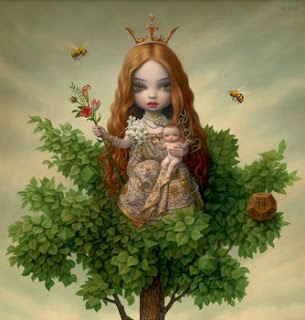 tree-of-life-show-mark-ryden
