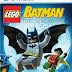 LEGO BATMAN THE VIDEO GAME COMPLETO PC