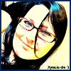 http://zbieramnaparstki-xymcia-dm.blogspot.com/
