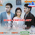 [Album] RHM CD Vol 593 - Khmer Song 2017
