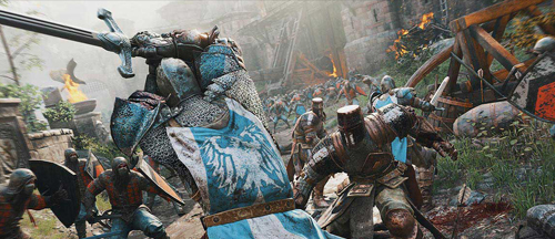 for-honor-game-cinematic-trailer-new-gameplay-video-and-images