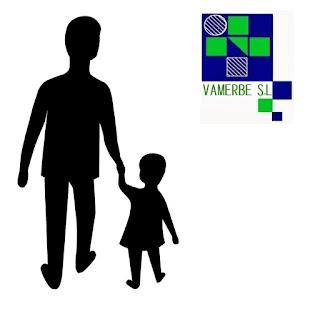 ortopedia infantil en valladolid