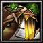 Guia Goblin Shredder