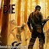 Live or Die Survival Mod Apk 0.1.255