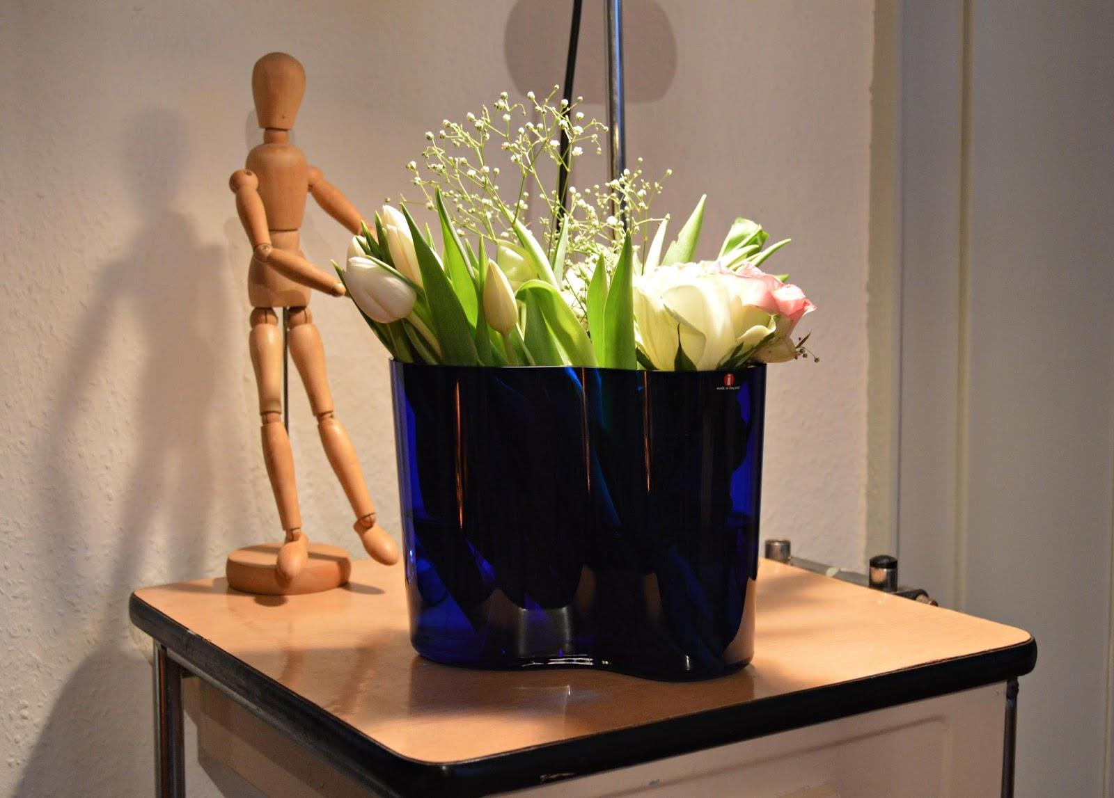 liebling blau. Black Bedroom Furniture Sets. Home Design Ideas