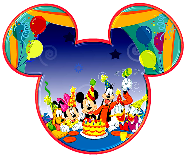 Para Hacer Minnie Invitaciones Shower Como De Mouse Baby