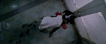Constantine.2005.720p.HDDVD.LATiNO.SPA.ENG.DD5.1.x264-LoRD-06387.png