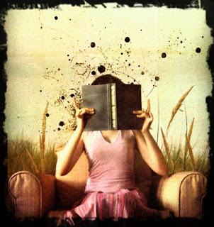 Resultado de imagen para mujer que lee