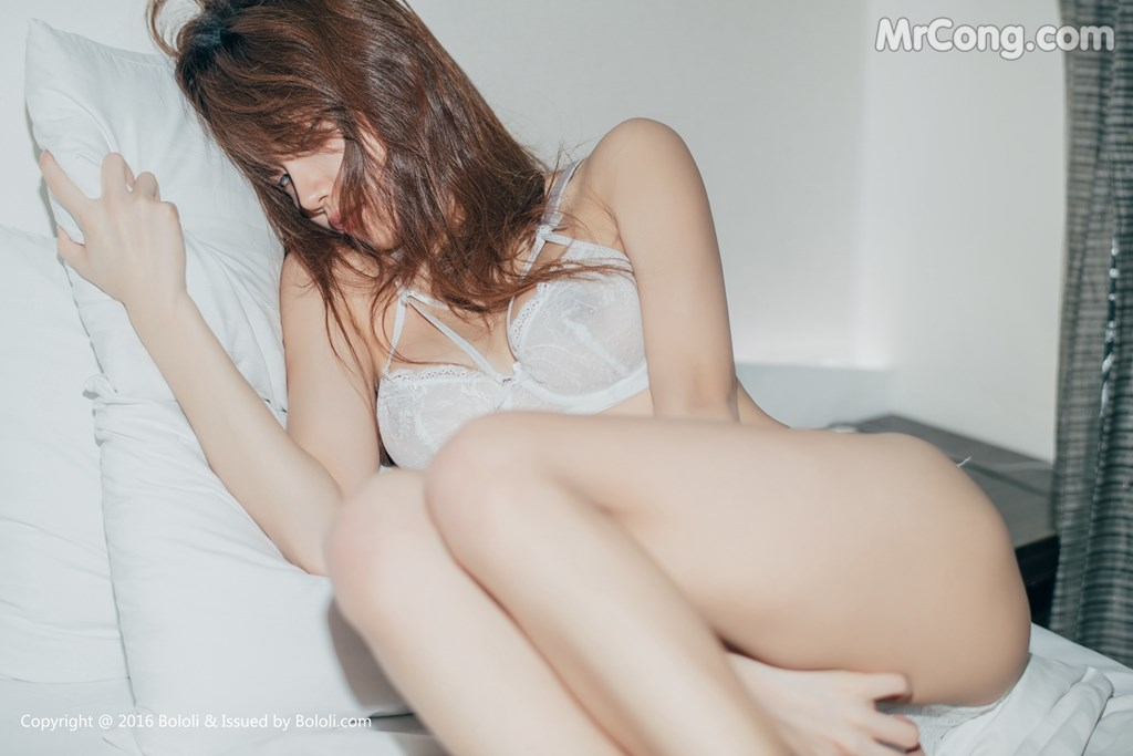 Image BoLoli-2017-06-26-Vol.074-Kbora-MrCong.com-043 in post BoLoli 2017-06-26 Vol.074: Kbora model (64 photos)