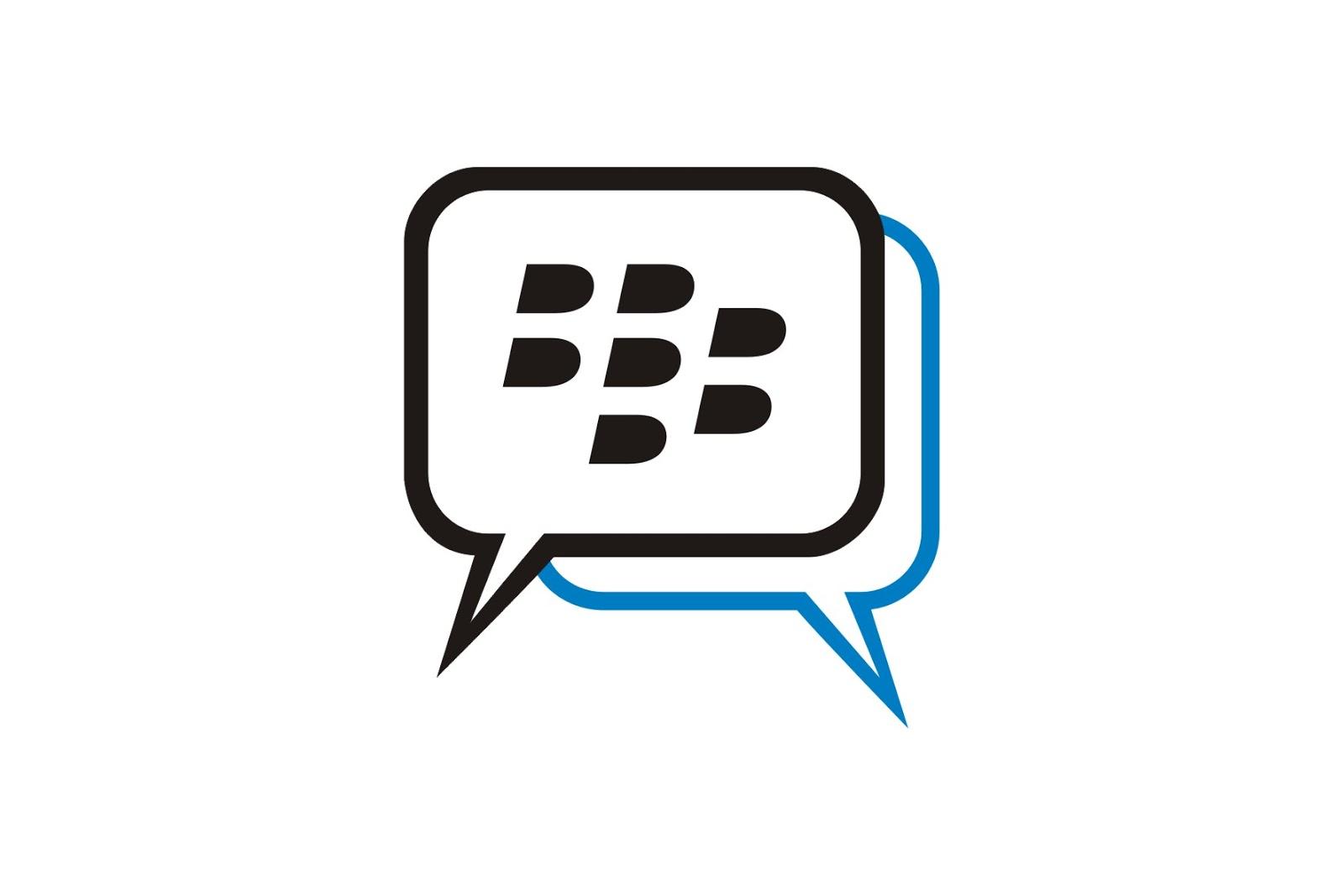 bbm logo rh logo share blogspot com bbam logo bbm login