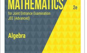 Pearson organic chemistry full book free pdf download e guruji cengage mathematics algebra free book download fandeluxe Choice Image