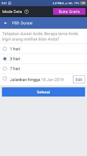 Cara Membuat Link Whatsapp Di Facebook Dengan Mudah Tanpa Mencatat Nomor Hp (Auto Kebanjiran Order)