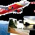 Đặt vé máy bay giá rẻ đi Phú Quốc ngay hôm nay