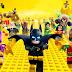 """Divertida, inteligente, loca... """"Batman, la Lego Película"""""""
