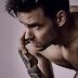 Liam Payne lança dance vídeo para 'Strip That Down'