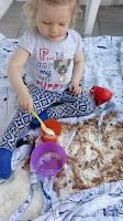 pomysly na zabawy z 16 miesiecznym dzieckiem