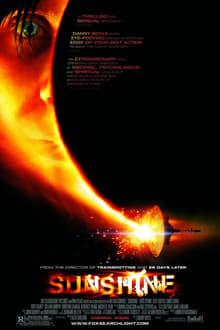 Sunshine: Alerta Solar (2007) Torrent – BluRay 1080p Dublado / Dual Áudio 5.1 Download