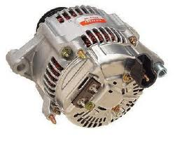 How Much Does It Cost To Replace An Alternator >> How Much Does It Cost How Much Does It Cost To Replace An