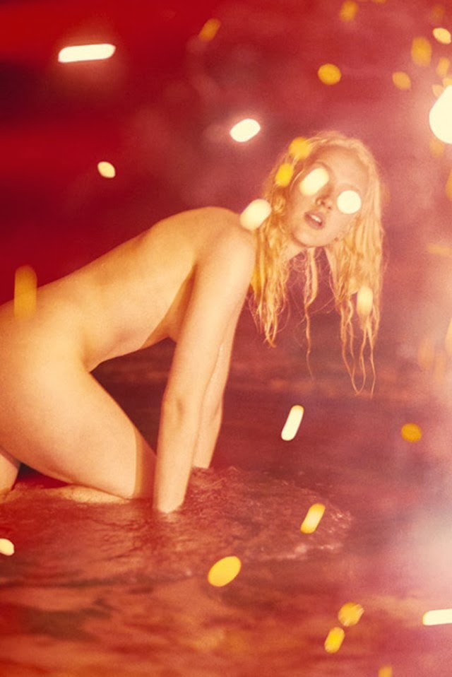 ©Ryan McGinley. Body Loud. Fotografía | Photography