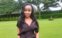 wangechi - Slain Moi University student IVY WANGECHI's parents speak about her HIV status – This is a shock to many Kenyans