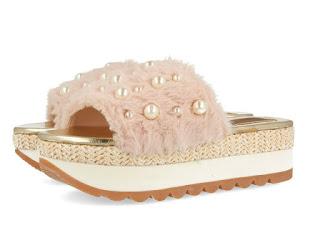 14915703d3c ... a llegar pero estamos acabando mayo y ya estamos pensando en renovar  las sandalias para este verano ¿Te animas a conocer las últimas tendencias  ...