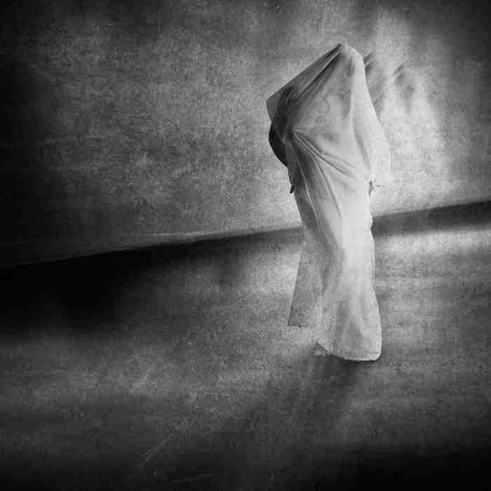 Фотографии в стиле сюрреализм. Erik Brede (фотограф)