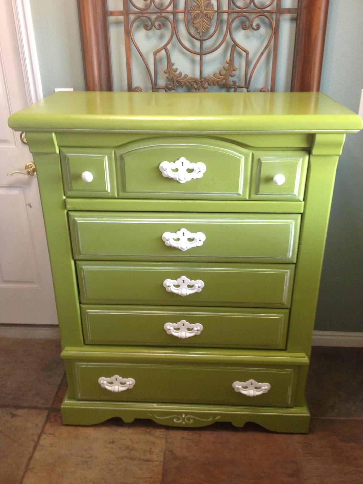 Lost N Found Furniture