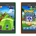 "Game Endless Runner ""Sonic Dash"" Kini Hadir Untuk Lumia Windows Phone"
