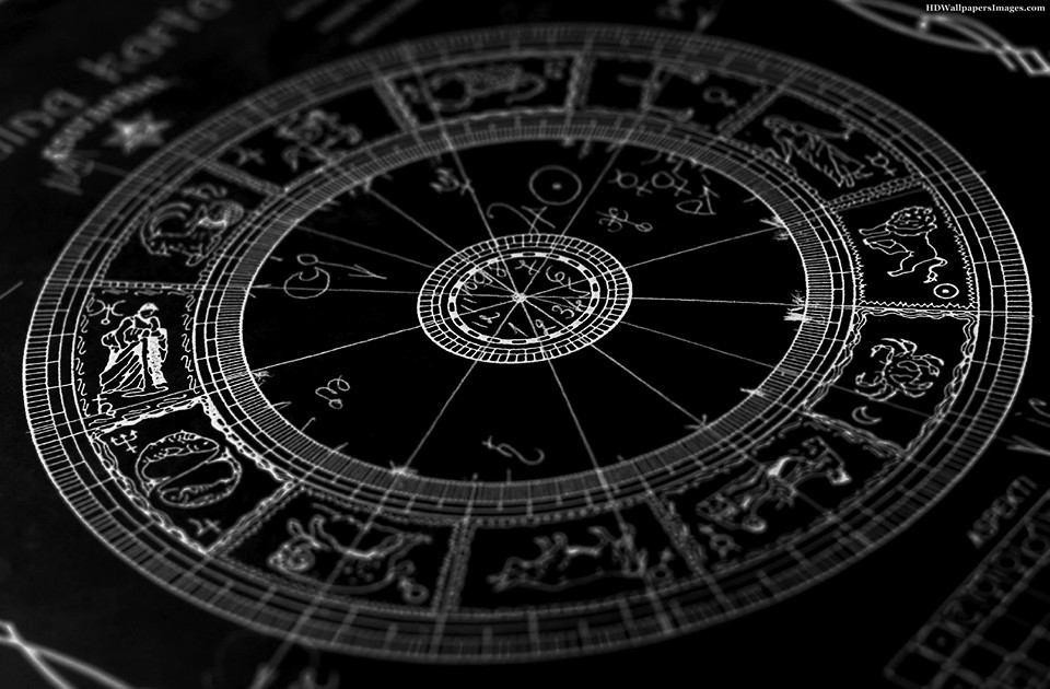 PSYCHE over MATTER: The Dark Side of Each Zodiac Sign