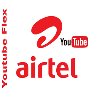 Airtel Cheat [August cheat] Working Currently In Other Countries Test It