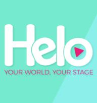 Helo – ganhe até $ 100 dólares em moedas nesse bounty