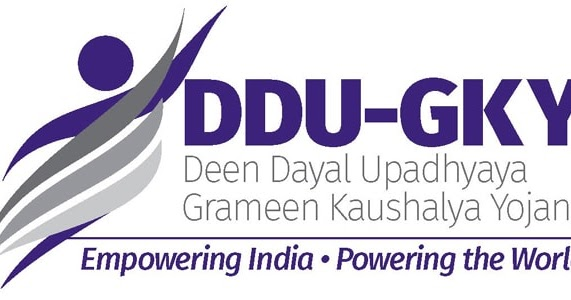 Ddu Gky Free Training For Rural Unemployed Youth Deen