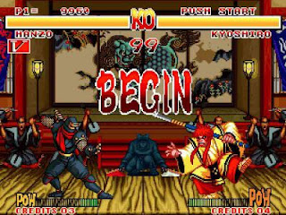 Neo Geo Games Free Download For PC