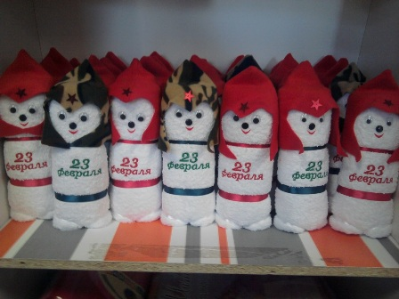 полотенце, из полотенца, полотенце в подарок, упаковка полотенец, текстиль, подарки текстильные, десерты текстильные, торт из полотенец, пирожное из полотенец, рулет из полотенец, упаковка подарков, подарки на 8 марта, подарки на 23 февраля, подарки на День влюбленных, полотенце красиво, фигурки из полотенец, идеи упаковки полотенец, идеи упаковки, упаковка текстиля, http://prazdnichnymir.ru/ Махровое чудо в подарок. Красивая упаковка полотенец