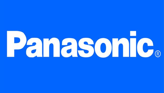 Lowongan Kerja PT Panasonic Kawasan Gobel Terbaru