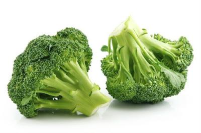 benefits of broccoli,health benefits of broccoli,broccoli,broccoli benefits,broccoli health benefits,benefits of eating broccoli,benefits of broccoli sprouts,benefits,nutritional value of broccoli,benefits of broccoli juice,benefits of broccoli for skin,10 health benefits of broccoli,broccoli soup,1 cup of broccoli,broccoli sprouts,broccoli nutrition,health benefits,broccoli recipe,broccoli recipes,broccoli vegetable