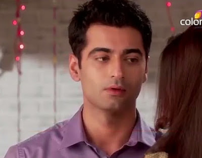 Sinopsis Beintehaa Episode 230