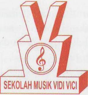 Sekolah Musik Vidi Vici