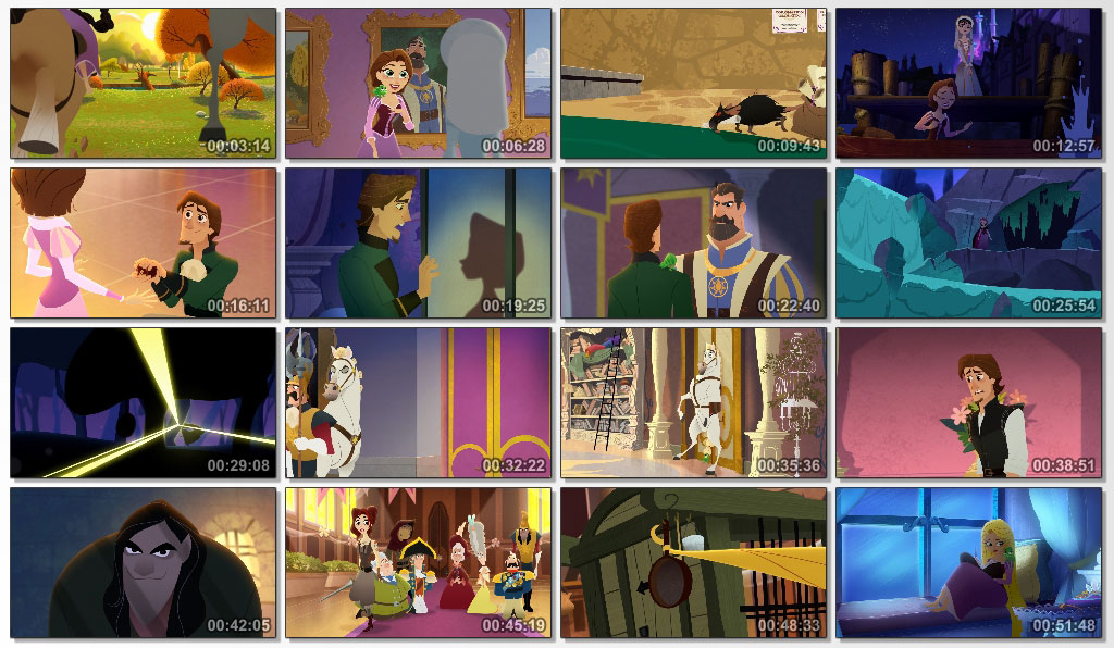 tangled before ever after download free