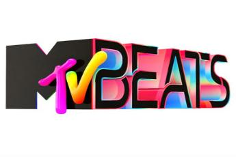 Viacom18 replaced MTV Beats with X-Zone